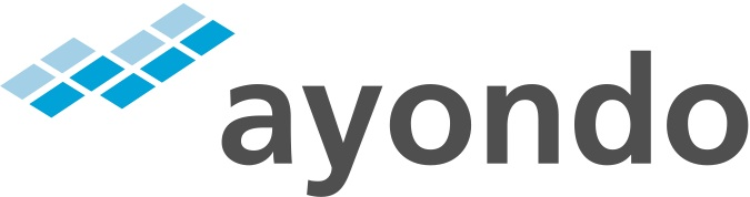 ayondo - CFD Trading and Social Trading under one brand