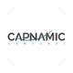 Capnamic Ventures