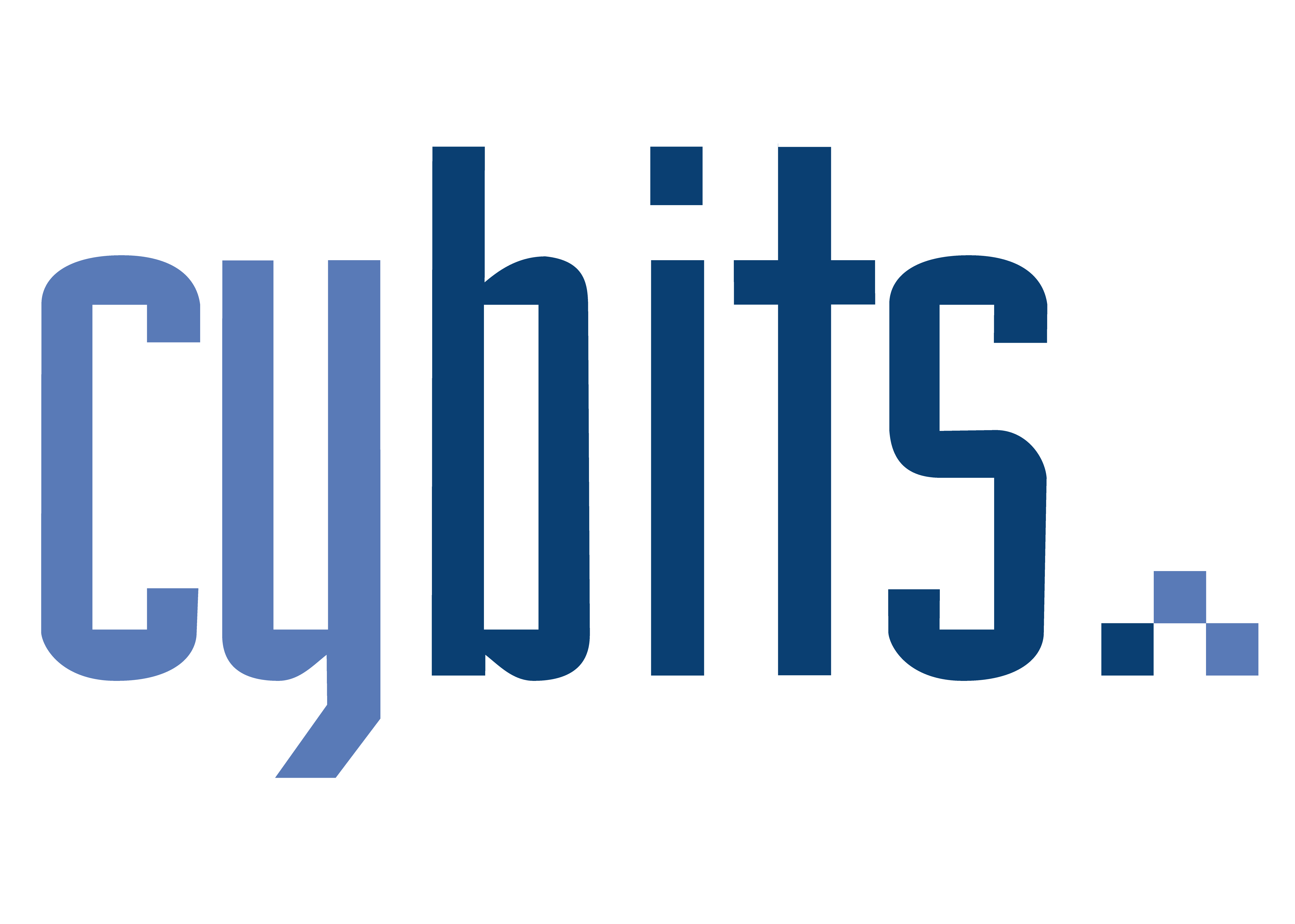 Cybits – Online-based Identity Solutions