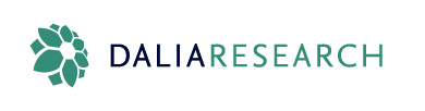 Dalia Research –Solutions for the Market Research Industry