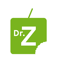 Dr. Z - Nationwide Dentist Network