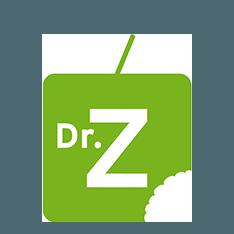 Dr. Z - Nationwide Dentist Network