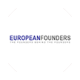 European Founders Fund