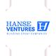 Hanse Ventures