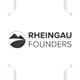Rheingau Founders