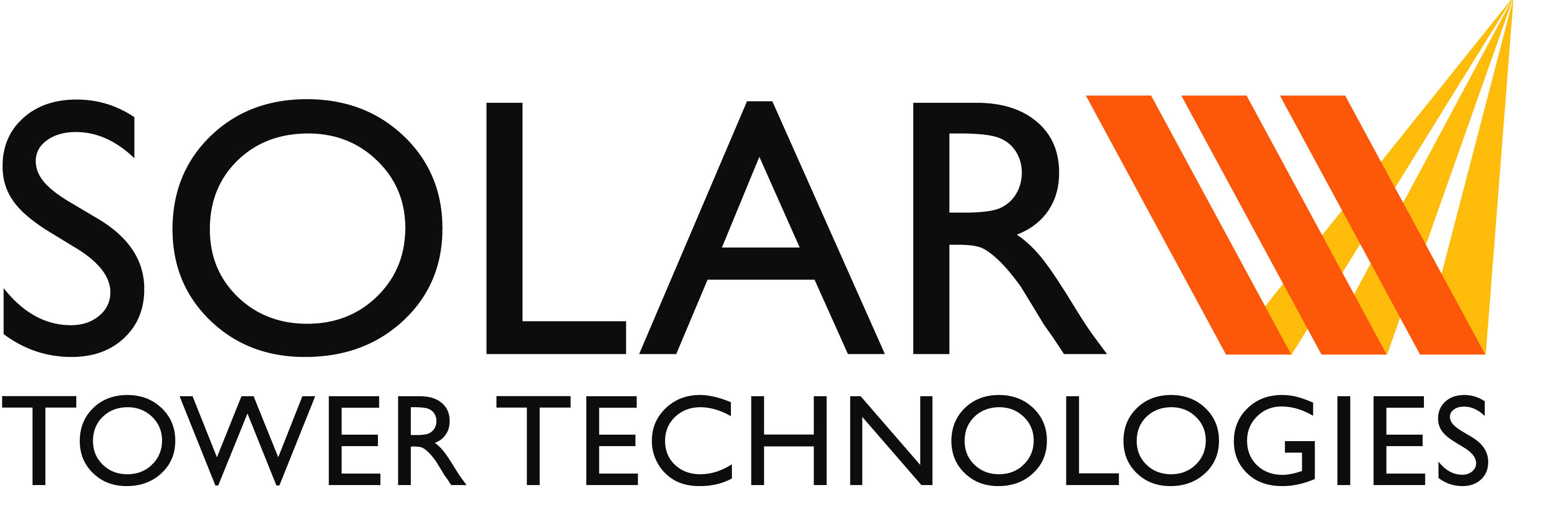 Solar Tower Technologies – Solar Tower Plants