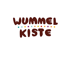 Wummelkiste – Creative and Educative Toys for Kids