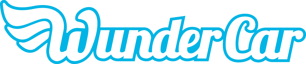 WunderCar – P2P Platform for Ride Sharing