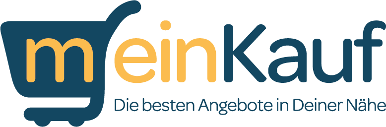 meinKauf - Digitalized brochures and offers
